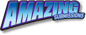 Amazing Stories – Submissions